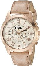 Amazon.com: Fossil Q: Clothing, Shoes & Jewelry