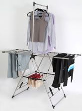 greenway foldable laundry hamper available at costco environmental products pinterest. Black Bedroom Furniture Sets. Home Design Ideas