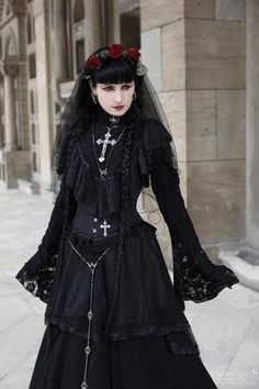 Can recommend Tiny boob goth teens the