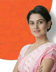 Happy Teachers Day, Teachers' Day, Pretty Woman, Indian, Mood, Actors, Beauty, Amazing, Women