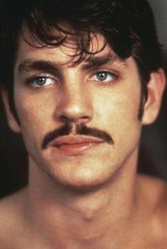 Eric Roberts star 80 (1983)