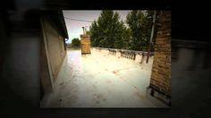 Appartement 4 pièces à vendre, Avignon  (84), 345 000€
