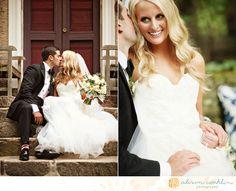 #wedding #photography // alison conklin photography