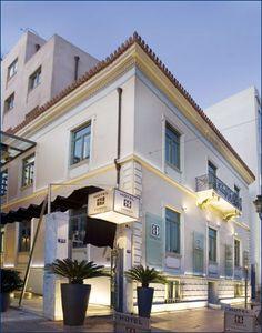 Existe una gran variedad de establecimientos de hospedaje, estos están claramente distinguidos por la calidad de su servicio.
