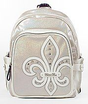 83a1e388b2bf Miss Me Audrey Backpack Miss Me Purses