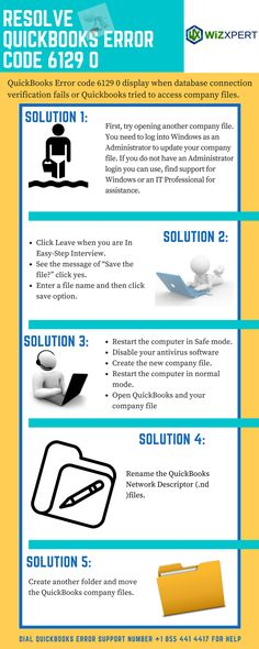 17 best quickboooks infographics images on pinterest accounting quickbooks error support phone number 441 4417 helps to fix all your intuit error code know how to fix these quickbooks error code list fandeluxe Choice Image