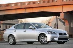 Most Fuel Efficient Cars Most Fuel Efficient Cars, View Video, Automobile, Vehicles, Car, Autos, Cars, Vehicle, Tools