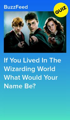 First Harry Potter, Harry Potter Quiz, Harry Potter Characters, Buzzfeed Books, Buzzfeed Test, Superhero Quiz, Harry Potter Character Quiz, World Quiz, Fun Quizzes To Take