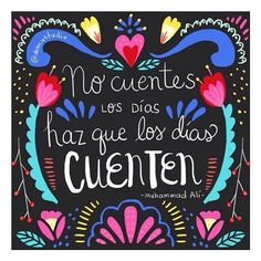 Spanish phrases, quotes, sayings. Words Quotes, Wise Words, Life Quotes, Sayings, Daily Quotes, Motivational Quotes, Inspirational Quotes, Spanish Quotes, Spanish Posters