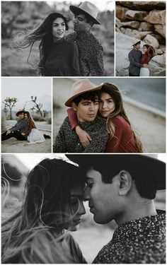 Photography couples intimate engagement shoots Ideas for 2019