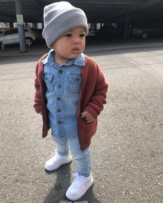 Cute Baby Boy Outfits, Little Boy Outfits, Little Boy Fashion, Toddler Boy Outfits, Cute Outfits For Kids, Baby Boy Fashion, Cute Baby Clothes, Toddler Fashion, Toddler Boys