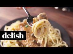 Best Garlicky Chicken Piccata Recipe - How To Make Garlicky Chicken Piccata