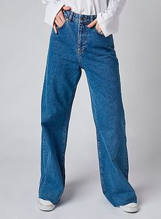 Women Casual Jeans Outfit Cowboy Pants Khaki Dress Pants Casual Beach Clothes Slacks For Girls Formal Smart Casual Casual Wear For Men 2019 Formal Smart Casual, Casual Wear For Men, Casual Jeans, Jeans Style, Loose Fit Jeans, Torn Jeans, 90s Jeans, Slacks For Girls