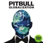 We Are One (Ole Ola) [The Official 2014 FIFA World Cup Song], a song by Pitbull, Jennifer Lopez, Claudia Leitte on Spotify