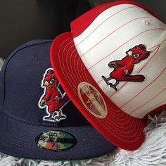 Para Hombre Zapatos de St. Louis Cardinals Sports Fan | eBay