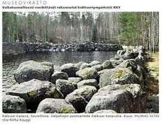 Kuvahaun tulos haulle kivimuuri