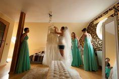 Destination Wedding Photographer Marian Sterea Prom Dresses, Formal Dresses, Wedding Photography Inspiration, Destination Wedding Photographer, Fashion, Dresses For Formal, Moda, Fashion Styles, Prom Gowns
