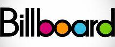 Όπως κάθε χρόνο, έτσι και φέτος τοBillboardανακοίνωσε την λίστα με τους πιο επιτυχημένους καλλιτέχνες για το 2014, καθώς και τις λίστες για τα πιο εμπορικά albums και singles της χρονιάς. Μεγάλοι νικητές της χρονιάς αναδείχθηκαν οιOne Direction, η Katy Perry, … Περισσότερα →