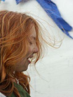 Hämeen keskiaikamarkkinat - Häme Medieval Faire 2007, Nainen - Woman, © Timo Martola Medieval, Long Hair Styles, Woman, Beauty, Long Hairstyle, Mid Century, Women, Long Haircuts, Middle Ages