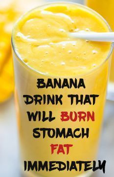 What is the best dinner to lose weight? What is the best diet for quick weight loss? What foods help burn belly fat? What not to eat if you want to lose weight? Smoothie King, Smoothie Detox, Cleanse Detox, Liver Cleanse, Smoothie Drinks, Weight Loss Drinks, Weight Loss Smoothies, Weight Loss Shakes, Fast Weight Loss Tips