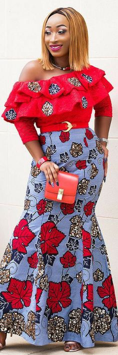 latest ankara styles 2018 for ladies latest ankara style 2018 trendy ankara styles 2018 ankara gown styles 2018 ankara collection 2018 modern ankara styles latest ankara styles for wedding latest african dresses 2018 African Inspired Fashion, African Print Fashion, Africa Fashion, African Attire, African Wear, African Women, Kente Styles, Latest Ankara Styles, African Print Dresses