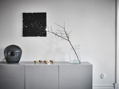 Post: 6 consejos básicos para una decoración de estilo nórdico ---> blog decoración, colores neutros, consejos decoracion, decoración nórdica, estilo minimalista, estilo nórdico, luz natural, materiales naturales, mobiliario nórdico, hygge, relax, interior inspiration, scandinavian decor, interior design