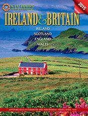 Travel memories for life.  choice of over 50 tours including #IrishAdventure, Irish Odyssey, British and Irish Landmarks, and Celtic sampler of Ireland, #Scotland and More.  http://www.cietours.com/us/default.aspx?gclid=CjwKEAiAi52mBRDkq5bX0vq1-RQSJAAq_7IGA4rO-NSg0EcG89cgwKQqFRlGQoykGzIOtgeL1adY3hoCbafw_wcB