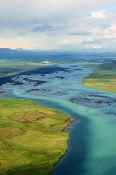 Iceland pic.twitter.com/Va7rrbjSoo