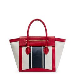 Quest for the perfect tote bag on Pinterest | Totes, Beach Bags ...