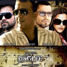 Ungli movie, Box office Collection, Prediction, Income, Total Collection, weekend, Business, 1st, Opening, First Day, Expected Earning, Emraan Hashmi, Sanjay Dutt