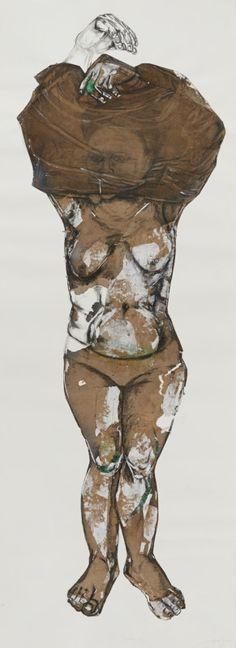 Full Figure Undressing, 2016 Full Figured, Gallery, Artist, Curves, Amen, Artists