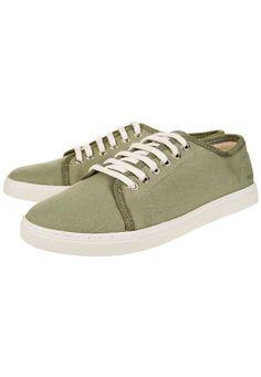 newest 6d202 243c1 75 mejores imágenes de zapatos y zapatillas   Slippers, Nike shoes y ...