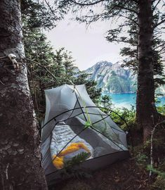 who would you bring with you in this amazing place ? be always well prepared 🏕 all camping gears u need 👉👉👉link in bio . Tent Camping, Camping Hacks, Camping Gear, Camping Trailers, Camping Equipment, Backpacking, Camper Awnings, Destinations, Camping Lanterns