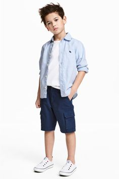 Tween Boy Outfits, Boys Short Outfits, Boys Summer Outfits, Teen Boy Fashion, Little Boy Fashion, Young Boys Fashion, Guy Fashion, Winter Fashion, Little Man Style
