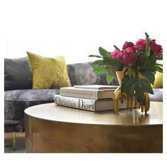 Table Topics, 2017 Photos, Photo Contest, Furniture, Design, Home Decor, Pageant Photography, Decoration Home, Room Decor