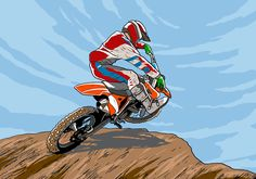 Key Points To Consider Before Finalising The Deal For A Second-hand ATV Or UTV