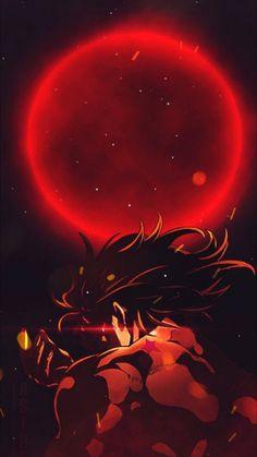 All Anime, Otaku Anime, Broly Ssj3, Jojo Bizzare Adventure, I Wallpaper, Jojo Bizarre, Animes Wallpapers, Dragon Ball Z, Naruto