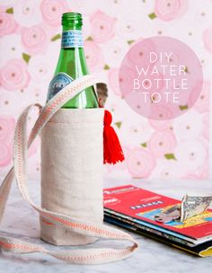 The Best DIY Projects Of The Week!