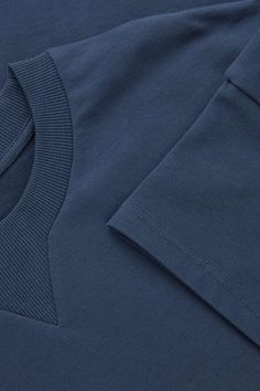 Bomber Jacket Outfit, Scrubs Outfit, Sport Chic, Custom T, Fashion Details, Sport Outfits, Lounge Wear, Sportswear, Menswear