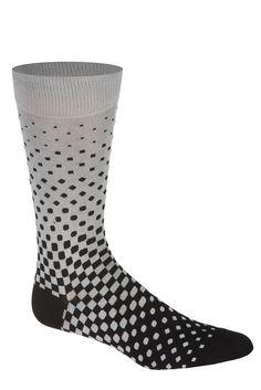 Black Suit Brown Shoes, Black Suits, Funny Socks, Sport Socks, Dress Socks, Cool Socks, Houndstooth, Men Fashion, Game