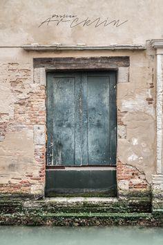 VENICE [VENEZIA, ITALIA] VOL2 | PAULINA ARCKLIN | Photographer + Photo Stylist