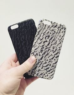 Image of ★ PRE ORDER ★ <br>YZY Phone Cases<br>