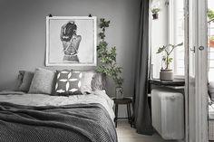 skandiamaklarna, http://trendesso.blogspot.sk/2016/06/fantastic-swedish-apartment.html