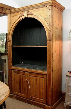 reclaimed antique english pine bookcase tv armoire linen press cabinet sale 795 sz antique english pine armoire