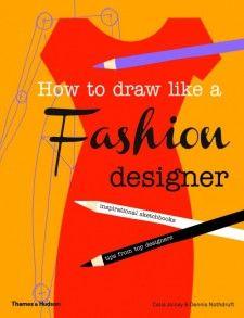Indian Fashion Designing Books Pdf