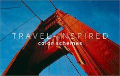 色の組み合わせ モード - Google 検索