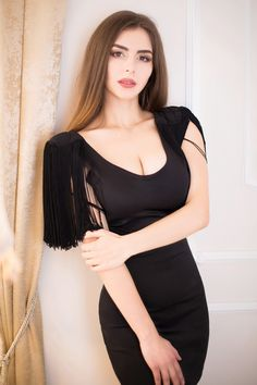 Hckyplyer88 dating sites