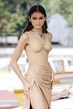 Valentino Couture, Valentino Dress, Balmain Dress, Red Carpet Looks, Film Festival, Peplum Dress, Vogue, Gowns, Formal Dresses