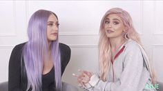 Kylie Jenner denies getting implants and credits weight gain