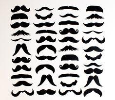 bigotes.jpg (1500×1310)